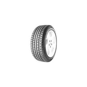 GT Radial Champiro WT AX55 185 / 55 R 14 80H