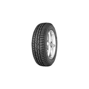 Semperit Master-Grip 185 / 55 R 14 80T