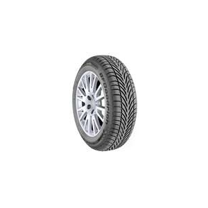 BFGoodrich G-Force Winter 185 / 55 R 14 80T