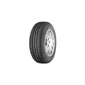 Barum Polaris3 175 / 65 R 13 80T