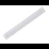 Lámpatest 1x21W bútorvilágító sorolható Kanlux