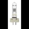 Stúdió lámpa CP43 FTL 230-240V 2000W GY16 GE/Tungsram