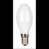 Nátrium lámpa 250W/XO/D E40 diffúz elliptikus GE/Tungsram