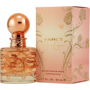 Jessica Simpson Fancy EDP 50 ml