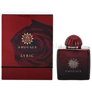 Amouage Lyric EDP 100 ml