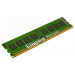 Kingston DDR3 4GB 1600 CL11 (KVR16N11S8/4)