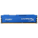 Kingston DDR3 8GB 1600 CL10 HyperX Fury Blue (HX316C10F/8)