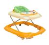 Chicco Band Baby Walker bébikomp - Orange wave interaktív babajáték