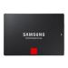 Samsung SSD 1TB PRO Basic, MZ-7KE1T0BW (850 Series, SATA3) 10év (MZ-7KE1T0BW)