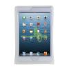 DiCAPac WP-i20m univerzális vízálló tablet tok, fehér