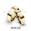 Berger Karikagyűrű 531