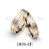Berger Karikagyűrű 526