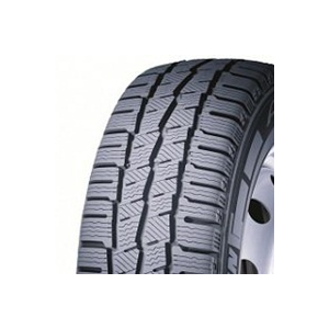 MICHELIN Agilis Alpin 235/65 R16C 115R