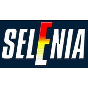SELÉNIA K 5W-40 5L
