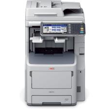 Oki MB770dfn nyomtató