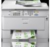 Epson WorkForce Pro WF-5620DWF nyomtató