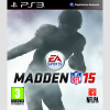 Electronic Arts Madden NFL 15 (PS3)