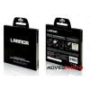 GGS Larmor LCD védő Fuji X-M1