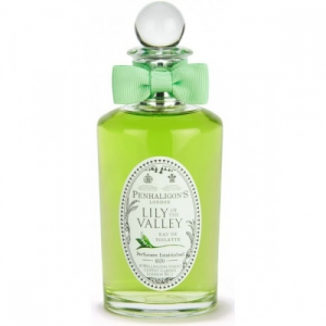 Penhaligon´s Lily of the Valley EDT 50 ml