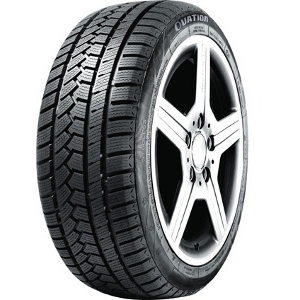 Ovation W586 ( 225/45 R17 94H XL )