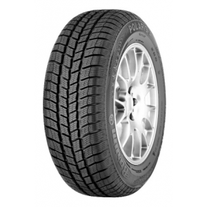 BARUM 255/55 R18 Barum Polaris3 XL 109H téli gumi