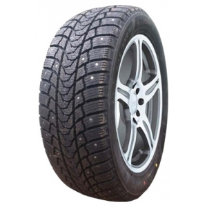 Imperial 185/65 R15 IMPERIAL ECO NORTH 88T téli gumi