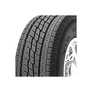 Toyo OpenCountry H/T 235/60 R17 102H