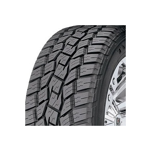 Toyo OpenCountry A/T 35x12.5/ R15 113Q