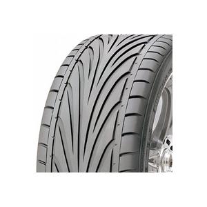 Toyo T1R Proxes 195/55 R15 85V