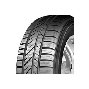 Infinity INF-049 235/70 R16 109T