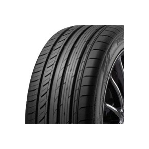 Toyo C1S Proxes 205/65 R16 95W