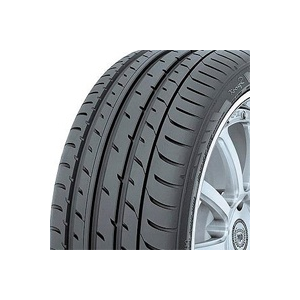Toyo T1 Sport SUV Proxes 255/60 R17 106V