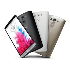 LG G3S D722 mobiltelefon