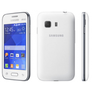 Samsung Galaxy Young 2 Dual G130