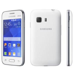 Samsung Galaxy Young 2 Dual G130