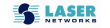 LaserNetworks