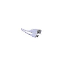 SANDBERG USB kábel, USB - miniUSB, 1,8m, SANDBERG kábel és adapter
