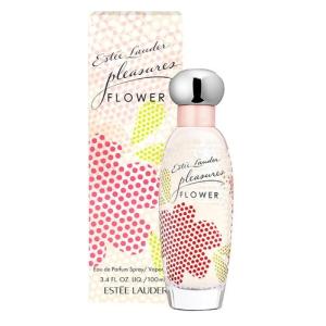 Esteé Lauder Pleasures Flower EDP 100 ml