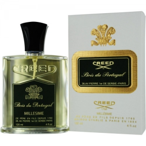 Creed Bois du Portugal Millesime EDP 120 ml