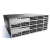 Cisco Catalyst 2960XR 48 x GigE, 2x SFP+, IP Lite, 740W PoE
