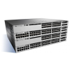 Cisco Catalyst 2960XR 48 x GigE, 2x SFP+, IP Lite, 370W PoE