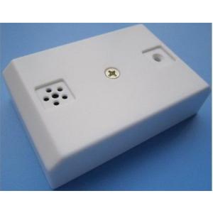 Eonboom Eonboom MIC-B CCTV mikrofon, max. 60m2, doboz