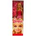 Barbie Barbie: Parti Barbie - rózsaszín csillogó ruhában