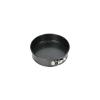 Tescoma 623256 Tortaforma kerek 24 cm