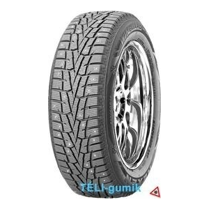225/60R18 WinGuard Spike SUV 100/T Roadstone téli off road gumiabroncs