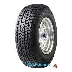 235/60R17 WinGuard SUV XL 106/H Roadstone téli off road gumiabroncs