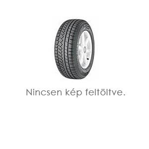 Infinity 225/70R16 T Ecosnow SUV - téli gumi