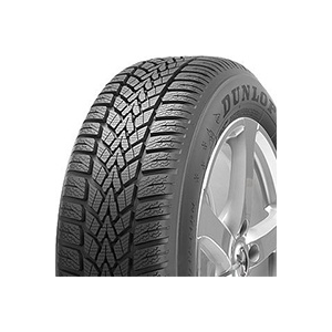 Dunlop SP WinterResponse 2 185/60 R14 82T