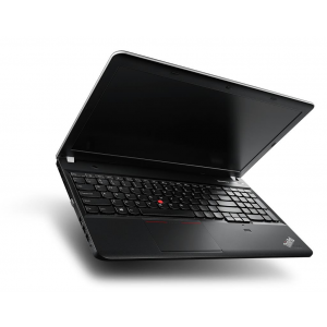 Lenovo ThinkPad Edge Plus E540 15 6\ HD/i3-4000M/4GB/500GB/HD4600/BT/W7Pro