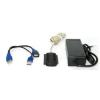 4world USB to IDE Adapter 2.5 and 3.5